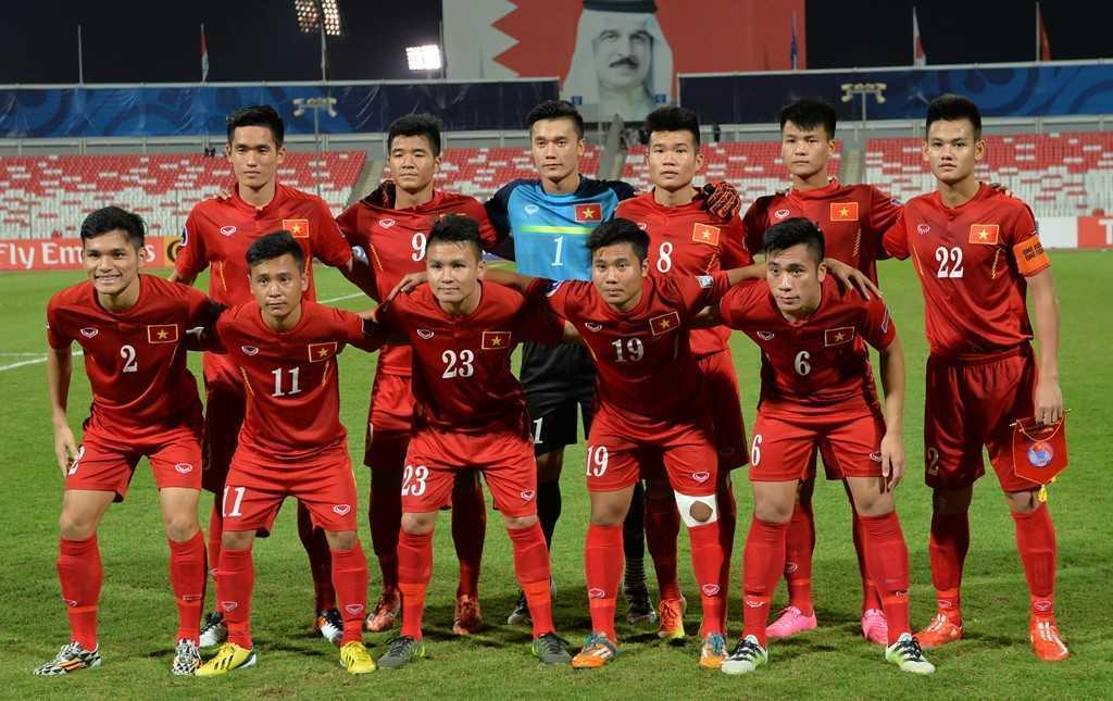 u20-vietnam