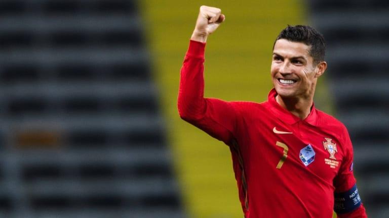 MU phong chức giữ Paul Pogba, Juventus lo Ronaldo lỡ hẹn tứ kết Cúp C1 với Ajax